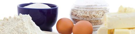 culinaemundi-logo1